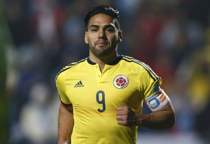 colombias-falcao-runs-towards-colombias-goalie-ospina-after-scoring-in-penalties-against-argentina-after-the-end-of-regulation-play-in-e1436810892703.jpg