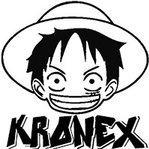 KRNX-image
