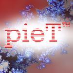 pieT-image